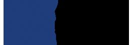 Business Trainer Österreich Logo