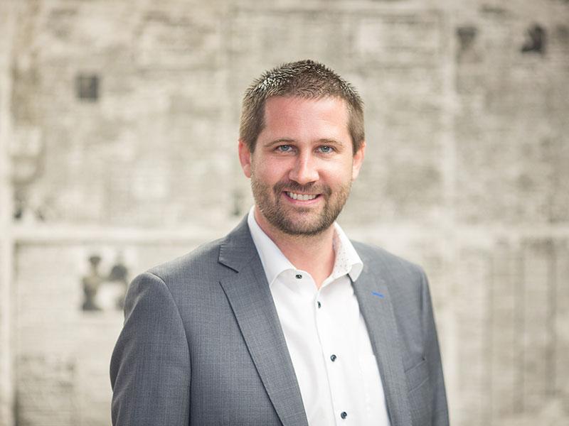 Christoph Wirl