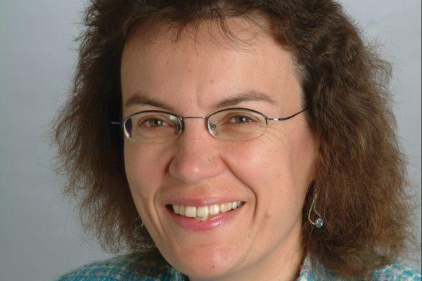 Birgit Ahlfeld