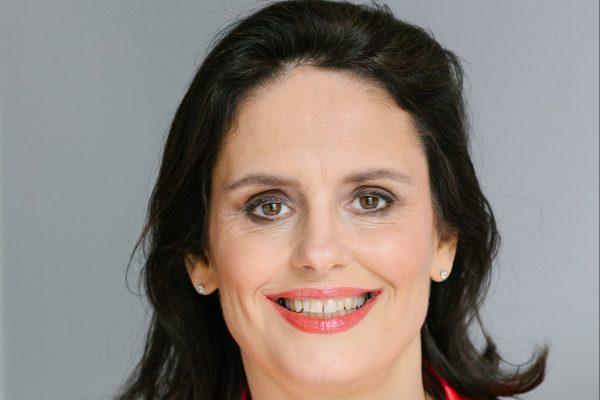 Angela Pengl-Böhm