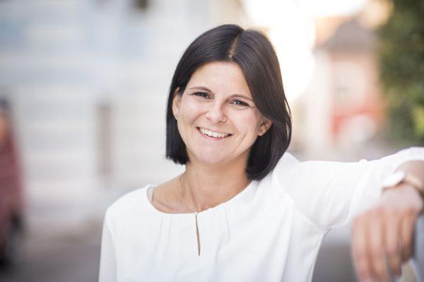 Manuela Schneck