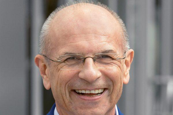 Alfred Freudenthaler