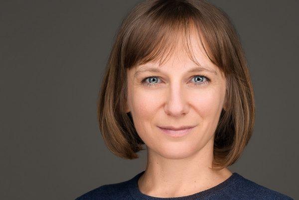 Martina Keglovits