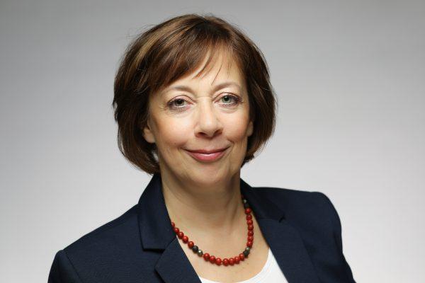 Michaela Kellner
