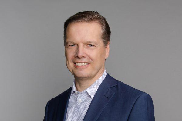 Werner Schweitzer