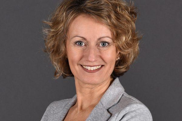 Mag. Sabine Prohaska