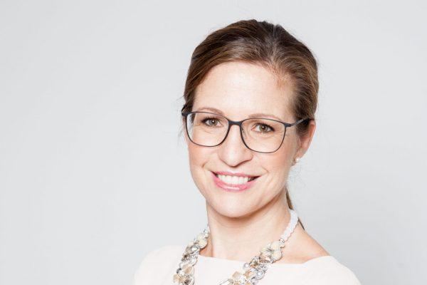 Eva Maria Kraus