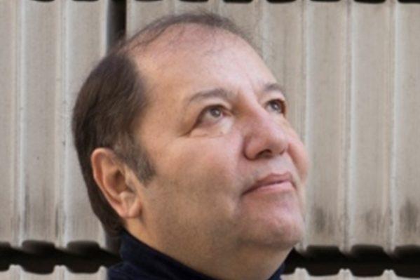 Dr. Imre Márton Reményi